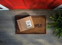 <b>Dropshipping</b> on Amazon - How to Launch a Business in <b>2020</b>