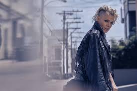 Review: <b>Pink's</b> '<b>Beautiful Trauma</b>' – Rolling Stone