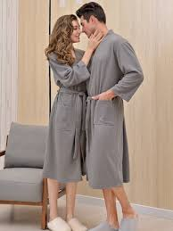 Women's <b>Couple's Underwear</b>, COD -at Jolly Chic
