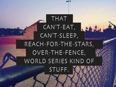 My Love for Words on Pinterest | World Series, Happiness Project ... via Relatably.com