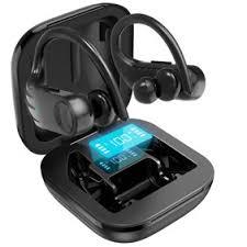 <b>2 Pcs Lightning to 3.5 mm</b> Headphone Adapter Earphone Earbuds ...