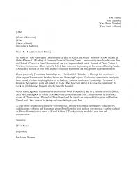 what is the title on a cover letter chain manager cover letter