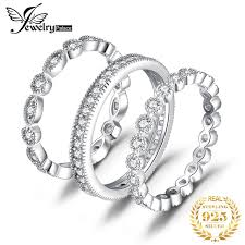 <b>JewelryPalace</b> Franchised Store - Amazing prodcuts with exclusive ...