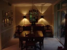 5 ways to brighten up a dark room brighten dark room
