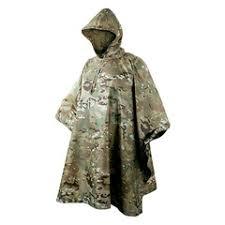 Купить <b>куртку</b> G-<b>Loft</b> Ultra Carinthia | Австрия (Доставка по России)