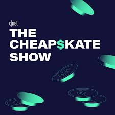 The Cheapskate Show