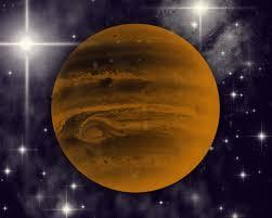 Image result for free download images of jupiter planet