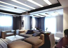 three modern apartments a trio of stunning spaces in apartment living room ideas with cool lighting apartment lighting ideas