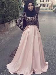 Maxi <b>Organza</b> Skirt   My Style   <b>Hijab</b> fashion, Muslim <b>women</b> fashion ...