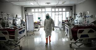 WHO adds 'lifesaving' drugs for severely ill COVID-19 patients ...
