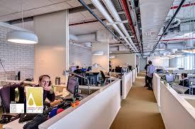 offices google office tel aviv 30 google officetel aviv google office architecture technology design camenzind evolution google tel aviv cafeteria