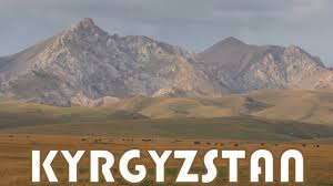 Kyrgyzstan Travel Guide | Best Things to do in Kyrgyzstan - YouTube
