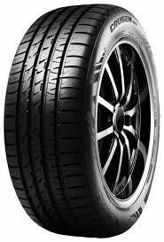 <b>Автомобильная шина Kumho</b> HP91 315/35 R20 110Y летняя ...