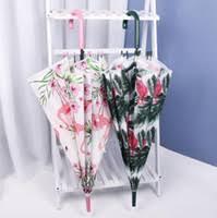 Rain Umbrellas For Kids Online