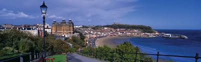 Image result for scarborough