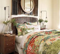 colored bedroom furniture sets tommy: tommy bahama bedroom furniture living room master bedroom tommy bahama adore decor west indies project