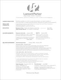 resume graphic designer pdf resume samples writing guides resume graphic designer pdf graphic designer cv template dayjob lamont
