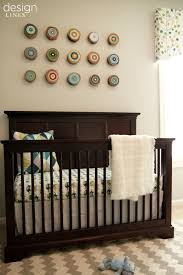design lines green and blue boys modern nursery raleigh baby furniture rustic entertaining modern baby
