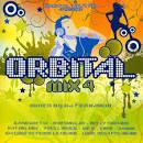 Orbital Mix, Vol. 4