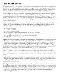 resume qualification statement professional resume cover letter resume qualification statement the resume summary statement when you need one forbes resume accomplishments template