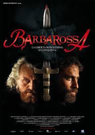 Regarder Barbarossa, l'empereur de la mort (2010) en Streaming