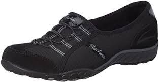 Skechers Sport Women's Good Life Fashion Sneaker ... - Amazon.com