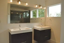 ikea hemnes bathroom cabinet cabinet gtgt