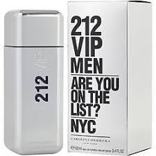 <b>212 VIP Men</b> Cologne | FragranceNet.com®