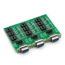 <b>3pcs usb</b> upa v1.3 eeprom <b>adapter</b> programming <b>adapter</b> works with ...