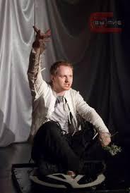 <b>Гамлет</b>. <b>Хроника одной ночи</b> билеты, афиша, схема зала ...