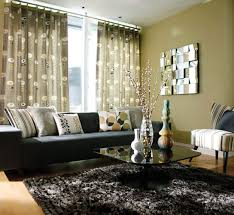 brilliant alluring an decorative brown carpet for living room design with for cheap living room rugs brilliant unique living room