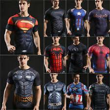 <b>Mens Compression T Shirt</b> for sale   eBay