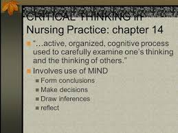 Nursing Process  Back Ground The nursing process is based on a     SlideShare The nurse gathers and incorporates information into plan knowledge based of basic ability to manage health care obtain a nursing health