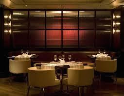 Fine Dining Room Furniture Dining Room Hospitality Furniture Design Of Fifth Floor Restaurant