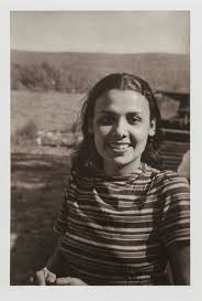 harlem renaissance essay culture type carl van vechten lena horne from the unrealized portfolio noble black women the harlem renaissance and after printed photogravure richard