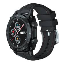 <b>Cubot C3</b> Black <b>Smart</b> Watches Sale, Price & Reviews | Gearbest