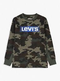 <b>Levis</b> Extra 50% — www.post4u.com.ua