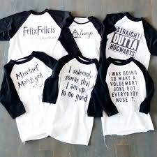 diy harry potter tees trips crafts and universal studios tips and tricks on making your own diy harry potter tees they were a huge