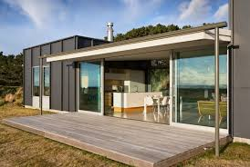 fantastic beach house design and plans 16 for your interior designing home ideas with beach house beautiful beach homes ideas