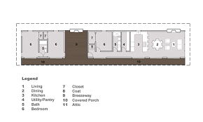 Dog Trot House Plans   valiet orgHouse Plan Indoor Outdoor Living