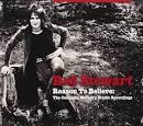 Reason to Believe: The Complete Mercury Studio Recordings