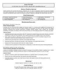 resume for accountant sample resume accounting clerk sample resume for accountant sample resume tax accountant sample three environmental accounting resume s accountant lewesmr