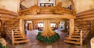 images about Homes  Lodges on Pinterest   Log Cabin       images about Homes  Lodges on Pinterest   Log Cabin Interiors  Rustic House Design and Log Homes
