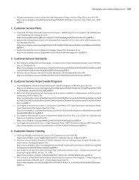 appendix b bibliography and collateral material list improving page 229
