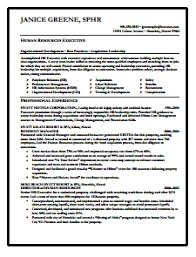 executive resume template download create edit fill and print resume template functional