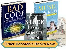 short term goals goals for your life deborah johnson deborahs books