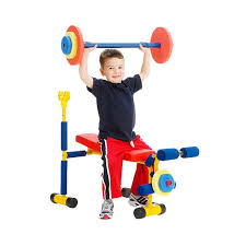 <b>Детские тренажеры</b> — купить спортивный <b>тренажер</b> для детей ...