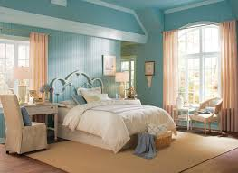 Relaxing Paint Color For Bedroom 17 Best Images About Relaxing Bedrooms On Pinterest Endless Love
