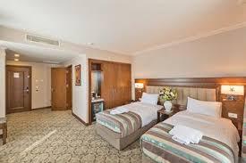 address mimar kemalettin mah derinkuyu sok 4 laleli istanbul tr 34130 hotel description bekdas hotel deluxe istanbul interior entrance