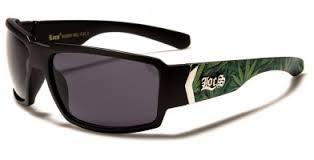 August <b>2019 Wholesale</b> Sunglasses <b>New Arrivals</b>